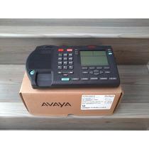 Telefono Avaya M3904 Nuevo Profesional Opcion 11