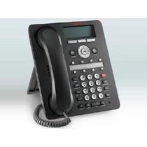 Telefono Avaya 1608-i Nuevo Facturado 700458532