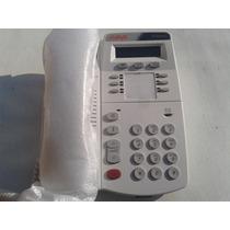 Telefono Avaya 4606 Nuevo Blanco