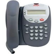 Telefono Avaya Nuevo 5602d Codigo: 700345358