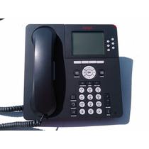 Telefono Avaya 9630g Cod: 700405673
