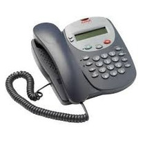 Telefono Avaya Modelo 2402 Nuevo