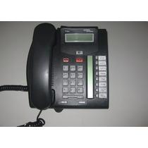 Telefono Digital Nortel T7208 Serie Norstar