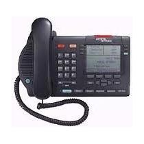 Telefono Nortel M3904