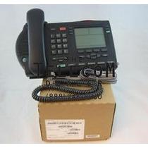 Nortel Telefono M3904 Nuevos En Caja Sellados