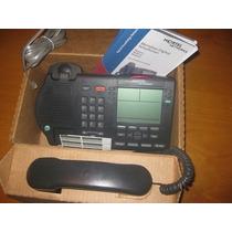 Telefono Nortel M3904 Profecional (nuevo)
