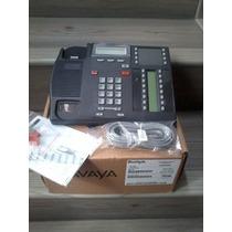 Telefono Nortel Avaya T7316 Nuevo Programador