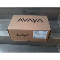 Telefono Nortel Avaya M3903 Nuevo Semi Profesional Opcion 11