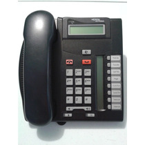Telefono T7208 Nortel