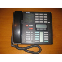 Telefono Norstar M7310 Programador