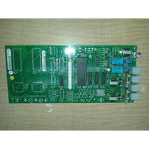 Kx-12-bdpi/mxa Tarjeta De Portero Conmutador Tel Samsung Nx