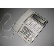 Telefono Digital Panasonic Kx-t7230