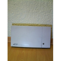 Tarjeta Panasonic 4 Lineas Para Conmutador Kxtd1232