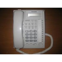 Telefono Multilinea Panasonic Kx-t7730