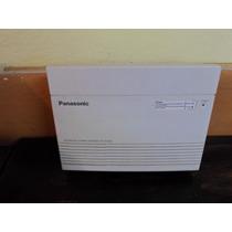 Conmutadores Panasonic,compra,venta