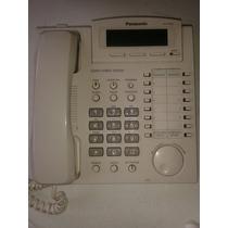 Telefono Panasonic 7533 Garantizado