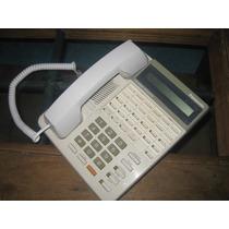 Telefono Multilinea Panasonic Kx-t7130