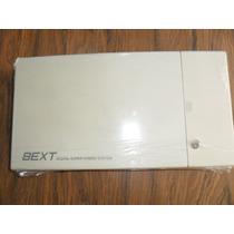 Tarjeta De 8 Ext. Hibridas Kxtd170 Panasonic