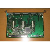 Tarjeta De Opciones Kx-tda0190 Opb3 Panasonic
