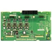 Kx-t336105 - Expansion Card