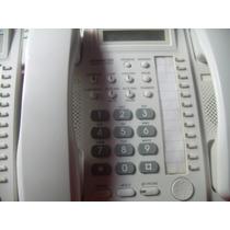 Telefono Programadores Panasonic Kxt7730