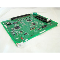 Kx-td50197x - Tarjeta Para Acceso Remoto
