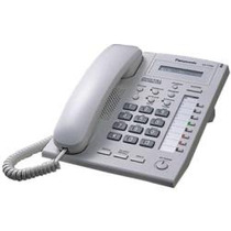 Telefono Panasonic 7665