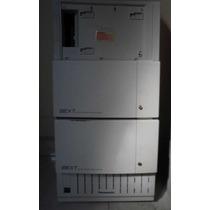 Conmutador Digital Kx-td1232 Panasonic