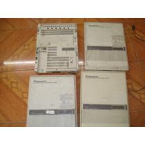 Centrales Panasonic Para Revisar- $200.pesos Cada Una.