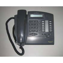 Telefono Digital Alcatel 4020 Premium