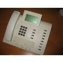 Telefono Siemens Optiset E Memory