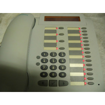 Telefono Digital Siemens Optipoint 500 Advance