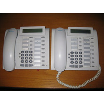 Telefono Digital Siemens Optipoint 500 Standar