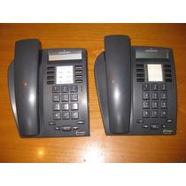 Telefono Digital Alcatel 4010 Easy Reflexes