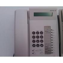 Telefono Ericsson Dialog 3212