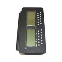 Botonera Sbm24 Avaya Nueva Para Telefonos 96xx One-x