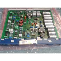 Rof131708/2a Tarjeta Ericsson Md110