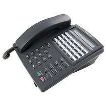 Teléfono Multilínea Samsung Nx-s2ed - 24 Botones - Usado