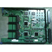 Tarjeta Teltronics Tsa Time Switch Array 763 650