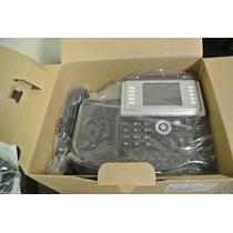 Alcatel Lucen Ip Touch 4068 Nuevo