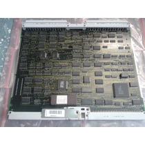 Rof1314414-4 Tarjeta Ericsson- Md110 Esd