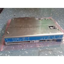 Rof1375350/1 Tarjeta Ericsson Md110 Pu5dc R2b