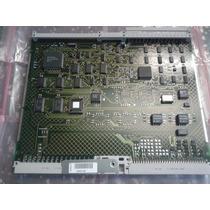 Rof1375393/1 Tarjeta Ericsson Md110 Gjul4 R8a