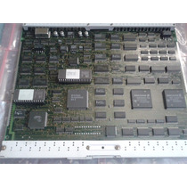 Rof1314413-5 Tarjeta Ericsson Md110 Lsu