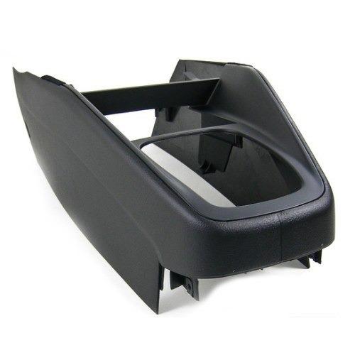 Consola Central D Palanca De Velocidades Jetta Golf A4 Nueva