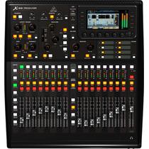 Mezcladora Digital Behringer X32 Producer