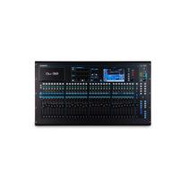 Allen & Heath Qu-32 Consola Mzcladora Digital Qu32