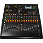 Behringer X32 Producer Mezcladora Digital Portatil.