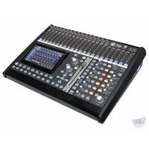 Mezcladora Digital Topp Pro T20