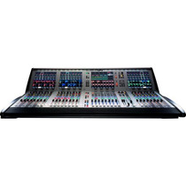 Consola Soundcraft Vi4 72 Cat5